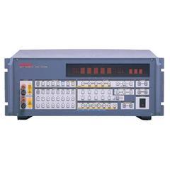三和電気計器 (SANWA) 標準校正器 STD5000M (11051)