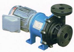 セイコー化工機 マグネットポンプ MEP-0403-2P 50Hz