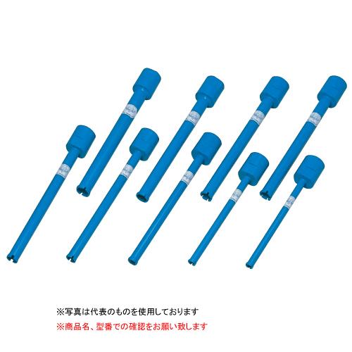 シブヤ ケミカル用ライトビット 16mm LB-16 (042834) 《ダイヤモンドビット》