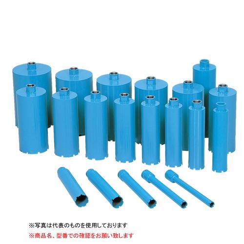 シブヤ ダイヤモンドビット ライトビット 106mm (042842)