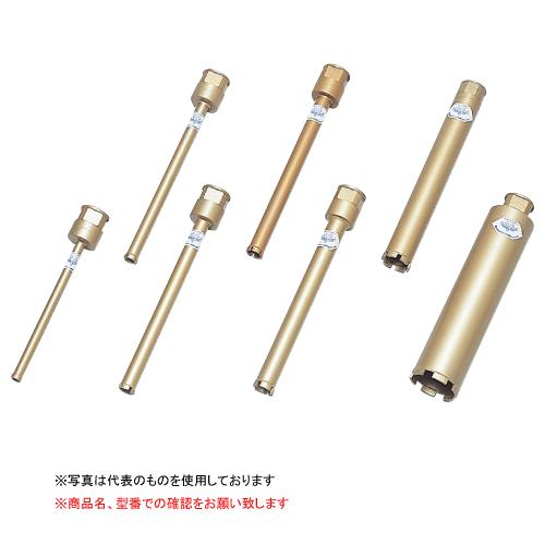 シブヤ ライトハンドビット 40.0mm 044281 《ダイヤモンドビット》