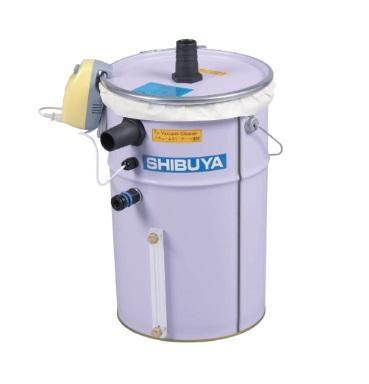 【直送品】 シブヤ 排水循環装置 KJ-11 (047954) 【大型】