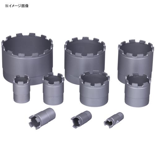 シブヤ ダイヤモンドビット ドライAロットスイベル完成品 (049089)