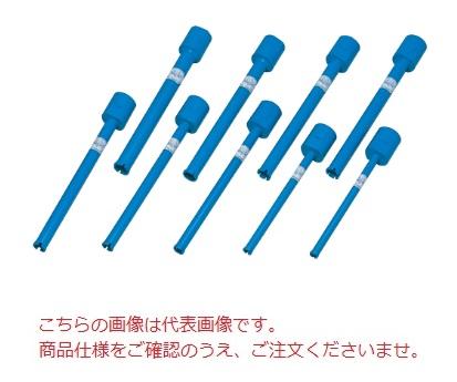 シブヤ ケミカル用ライトビット 18mm LB-18 (049796) 《ダイヤモンドビット》
