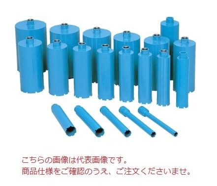 シブヤ ライトビット 210mm LB-210 (050301) 《ダイヤモンドビット》
