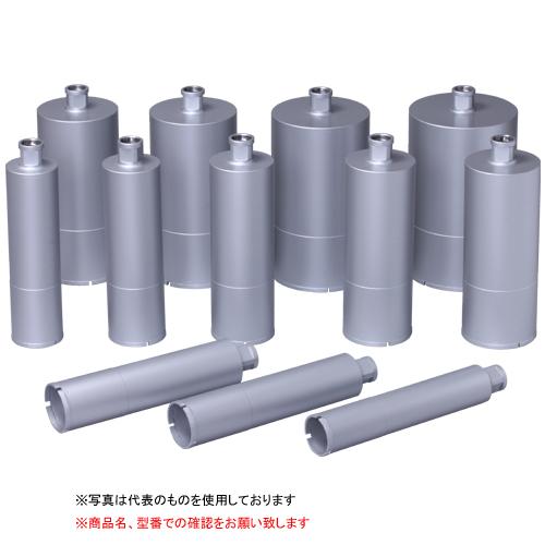 人気の シブヤ ダイヤモンドビット M27デッキプレート用ビット 150mm (051436), リッチェル 98fd028a