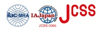 島津製作所 (SHIMADZU) 天びん・はかりJCSS校正料金 S321-56907-12