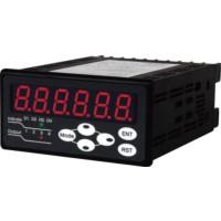 日本電産シンポ (SHIMPO) デジタルカウンタ DT-601CG-B-DC