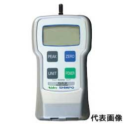 日本電産シンポ (SHIMPO) デジタルフォースゲージ FGJN-50
