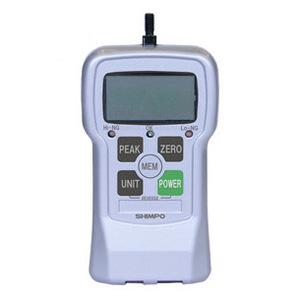 日本電産シンポ (SHIMPO) デジタルフォースゲージ FGPX-50