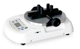 超安い (SHIMPO) TNX-0.5:道具屋さん店 日本電産シンポ デジタルトルクメータ-DIY・工具