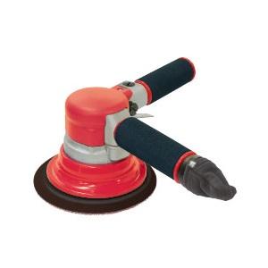 安価 ギアポリッシャー 【特典付き】信濃機販 『ご希望品をご指示下さい』:道具屋さん店 SI-2415-DIY・工具
