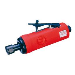信濃機販 ダイグラインダー SI-2012 〈高速研削型〉