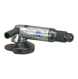 信濃機販 ディスクグラインダー SI-2500