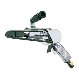 信濃機販 ベルトサンダー SI-2830