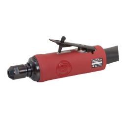 信濃機販 産業用グラインダー SI-SG40E-6L