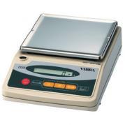 新光電子 (ViBRA) 個数はかり CGXII-1500 (CGX2-1500)