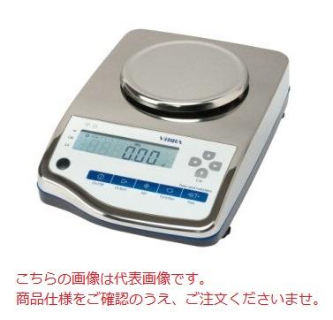 新光電子 高精度電子天びん CJ-220S (58167)