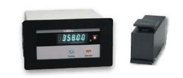 新光電子 (ViBRA) 特殊用途電子天びん(組込用計量ユニット) KFBII-300 (KFB2-300)