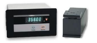 新光電子 (ViBRA) 特殊用途電子天びん(組込用計量ユニット) KFBII-3000 (KFB2-3000)