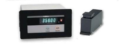 【在庫処分】 新光電子 特殊用途電子天びん(組込用計量ユニット) KFBII-60 KFBII-60 新光電子 (KFB2-60) (KFB2-60), MIZOGUCHISPORTS:8b3a4bae --- tedlance.com