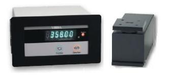 新光電子 (ViBRA) 特殊用途電子天びん(組込用計量ユニット) KFBII-6000 (KFB2-6000)