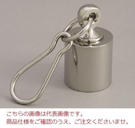 【直送品】 【分銅】 特殊分銅 M1CSB-1KC 環付分銅A型 M1級