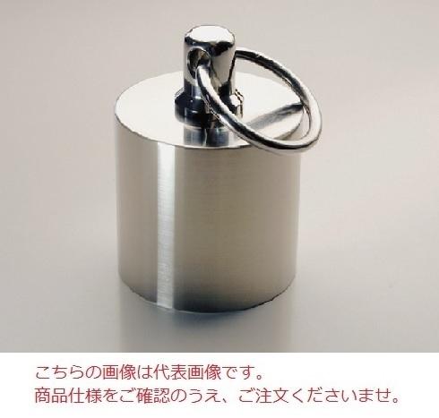 【直送品】 【分銅】 特殊分銅 M1CSB-1KR 環付分銅B型 M1級
