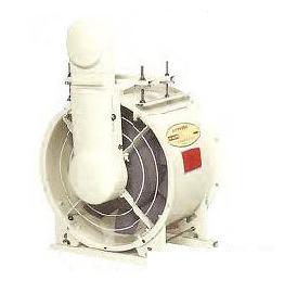 【直送品】 静岡製機 送風機 FH-480K