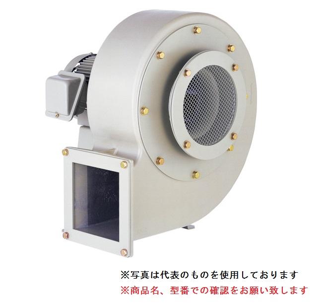【代引不可】 昭和電機 電動送風機 低騒音シリーズ(AHタイプ) AH-400-L313 【メーカー直送品】