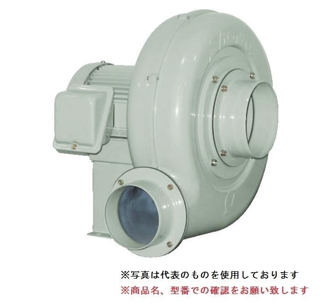 【代引不可】 昭和電機 電動送風機 コンパクトシリーズ(Eタイプ) EP-H07-L313 (プレート) 【大型】
