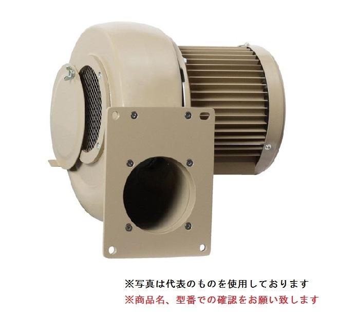 【直送品】 昭和電機 電動送風機 マルチシリーズ(FSタイプ) FS-H07-R313 【法人向け、個人宅配送不可】