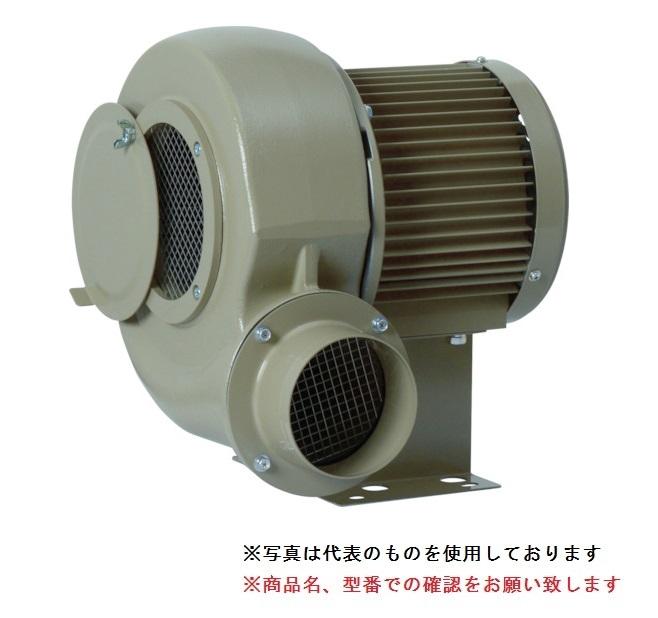 【直送品】 昭和電機 電動送風機 マルチシリーズ(FSMタイプ) FSM-04S-R3A3 【法人向け、個人宅配送不可】