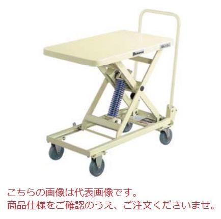 ESX05 (スプリング調整タイプ) BXレベラー 【直送品】 【大型】 ビシャモン スギヤス