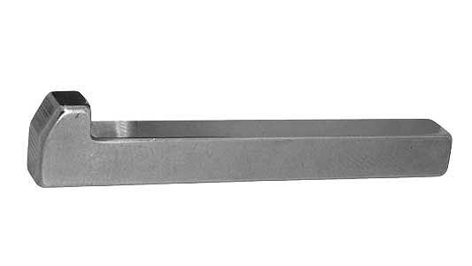SUNCO S45C 頭付き勾配キー(新JIS(日之出 シンJISS45Cアタマツキコウバイキー 45X25X340 【1個】
