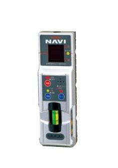 NAVI-RCV2 タジマタジマ NAVIレーザーレシーバー2 NAVI-RCV2, アトラス 激安店:5a5f873c --- sunward.msk.ru
