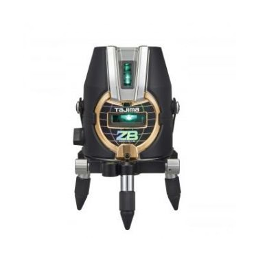 ポイント10倍 タジマ ZERO BLUE-KJY ZEROB-KJY レーザー墨出し器 売れ筋商品 引っ越し祝い 安心と信頼のショッピング