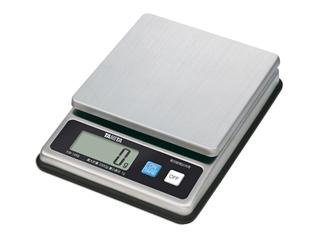 タニタ デジタルスケール KW-1458