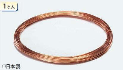 TASCO (タスコ) キャピラリーチューブ(20m)外径3.0内径1.5 TA255BA-6
