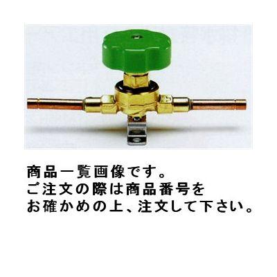 TASCO (タスコ) パックレスバルブ(ロウ付タイプ) TA280SB-6