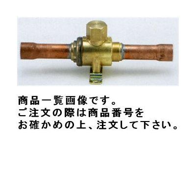 TASCO (タスコ) 銅管用ボールバルブ(新旧冷媒対応) TA280SE-10