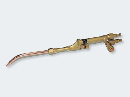 TASCO (タスコ) 溶接器(アセチレン・サンソ用) TA370-18