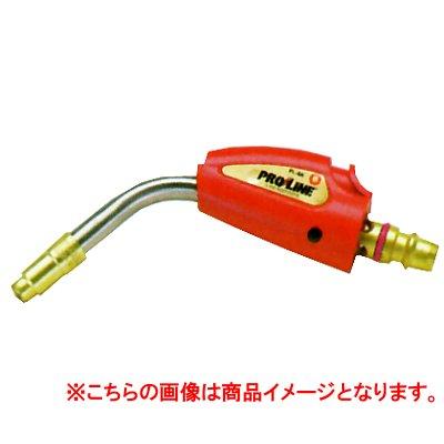 TASCO (タスコ) アセチレンバーナー用チップ TA371HA-2
