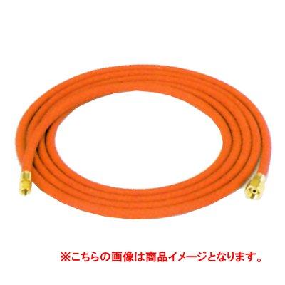 【直送品】 TASCO (タスコ) アセチレンバーナー用ホース TA371HB-10K