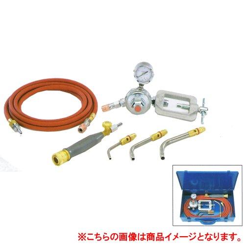 【直送品】 TASCO (タスコ) アセチレンバーナー TA371K