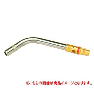 TASCO (タスコ) アセチレンバーナー用チップ TA371KA-3