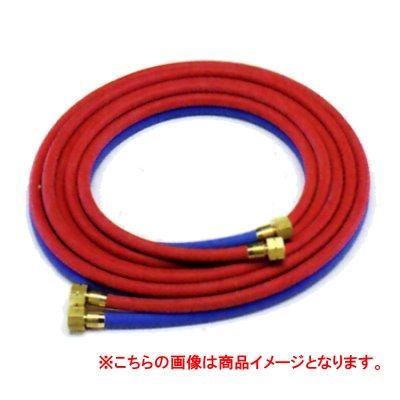 【直送品】 TASCO (タスコ) ツインホース TA381-10A