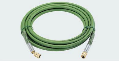 TASCO (タスコ) 接続用耐圧ホース TA381KG-20