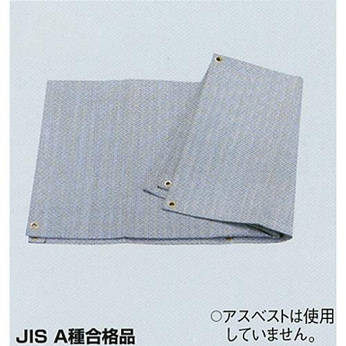 【直送品】 TASCO (タスコ) 溶接作業用シート TA397HS-2