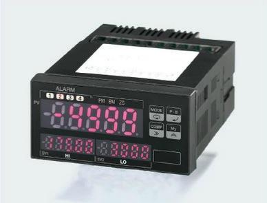 【代引不可】 TASCO (タスコ) センサ電源付デジタルメーターリレー TA410DR 【メーカー直送品】